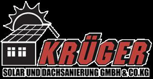 krueger-dachsanierung.de